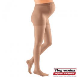 Колготки для беременных mediven plus (1, 2, 3 класс), Medi