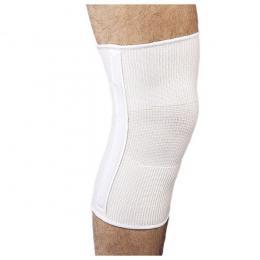Бандаж на коленный сустав согревающий ТKN-201, MAXAR