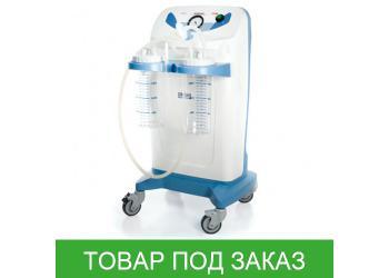 Медицинский аспиратор OSD RE-410356/41 New Hospivac 350 Full 5