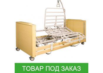 Многофункциональная кровать OSD-9000 с поворотным ложем