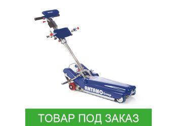 Подъёмник лестничный Норма-Трейд мобильный, автономный