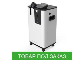 Кислородный концентратор Биомед OZ-3-01