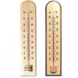 Термометр Д-7 комнатный