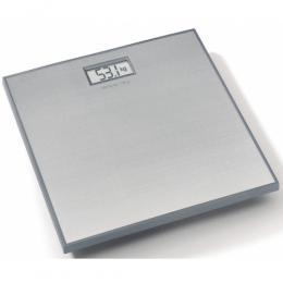 Весы ЕР 1400 Акция