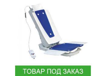 Кресло-подъемник OSD-MOV-913100 для ванны