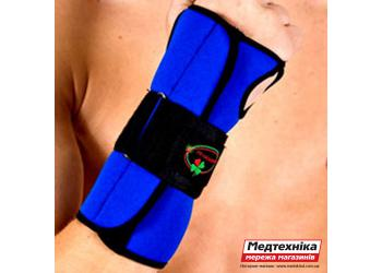Отзывы. Приспособление для кисти руки Реабилитимед Тутор-6К