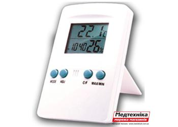 Гигрометр-термометр цифровой Т-01