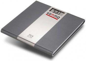 Весы ЕР1430-G эл. персон.серые