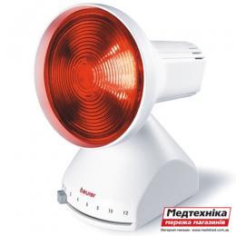 Лампа инфракрасная IL 30 Beurer