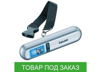Багажные весы Beurer LS 06