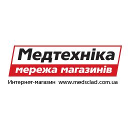 Корсет протигрыжевой Люмбо ЛГ-4М-1, Реабилитимед