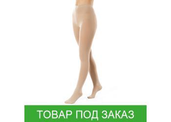 Колготы лечебные Pani Teresa 0471 Premium, 1 класс компрессии