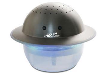 Ионизатор Аир комфорт HDL-967 UFO