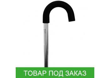 Дугообразная алюминиевая трость OSD-YU810