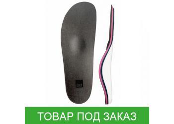 Ортопедическая стелька Medi footsupport Comfort для диабетической стопы