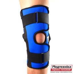 Устройство для колена К1, Реабилитимед