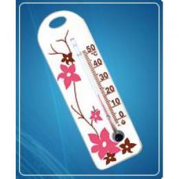 Термометр П-15 комнатный
