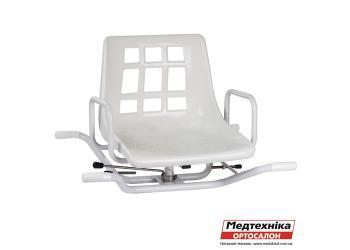 Кресло для ванной OSD-BL650100 вращающееся