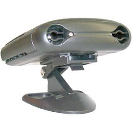 Ионизатор-очиститель авто XJ-802, ZENET