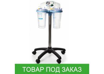 Портативный медицинский аспиратор OSD RE-410250/01 Askir С30