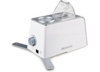 Увлажнитель ультразвуковой Minibreeze 60075