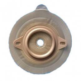 Пластина для двухкомпонентного калоприемника Coloplast 13191 d 60 15-55 мм 5 шт