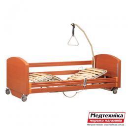 Кровать деревянная функциональная с электроприводом «SOFIA ECONOMY» OSD-91EV, OSD