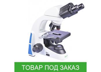 Микроскоп Биомед E5B с ахроматическими объективами