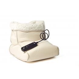 Грелка электрическая для ног Medisana FWS 60256