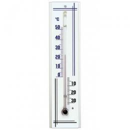 Термометр П-3 комнатный