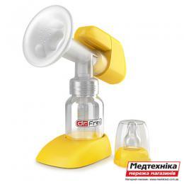 Электрический молокоотсос Dr. Frei GM-3