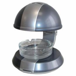 Ионизатор-очиститель XJ-888, ZENET