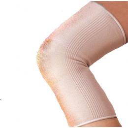 Бандаж эластичный на коленный сустав ES-716, Ortop