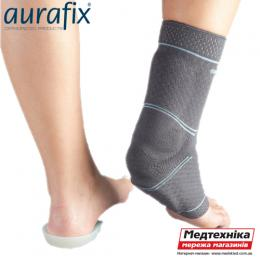 Бандаж для фиксации ахиллова сухожилия Aurafix REF: 409