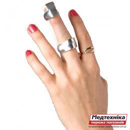 Ортез жесткий на палец Реабилитимед ОП-1