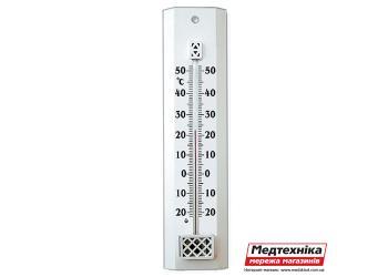 Термометр комнатный Стеклоприбор П-2