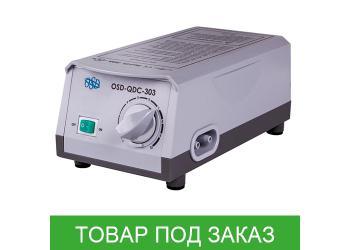 Компрессор для ячеистого матраса OSD-QDC-303-KR