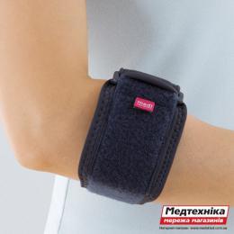Пневмоповязка локтевая для эпикондилита elbow strap, Medi