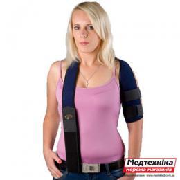 Приспособление для плечевого пояса РП-5, Реабилитимед