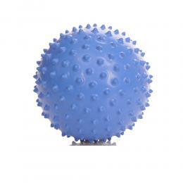 Мяч гимнастический игольчатый М-120