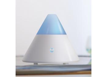 Увлажнитель ультразвуковой VKe-UAD-white cone