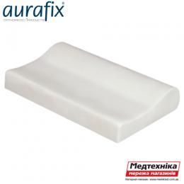 Ортопедическая подушка Aurafix REF: 864 средняя