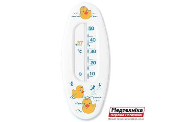 Термометр водный Стеклоприбор В-1