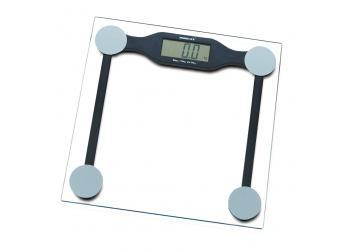 Весы электронные мод.5858