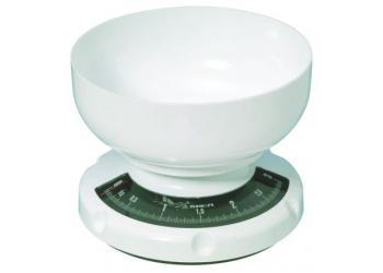 Весы механические кухоные модель 6130 3 кг
