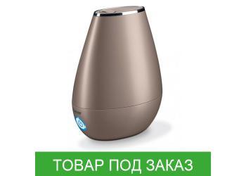 Увлажнитель воздуха Beurer LB 37 Toffee