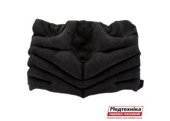 Ортопедическая подушка Гордиенко для сидения
