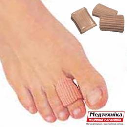 Чехол на палец Foot Care SA 9017