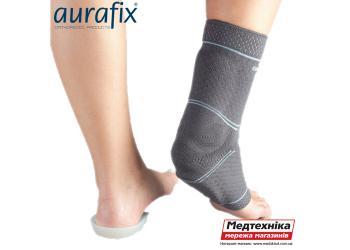 Бандаж для фиксации ахиллова сухожилия Aurafix 409 | Аурафикс