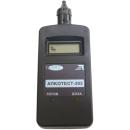 Алкотест-203 аппарат